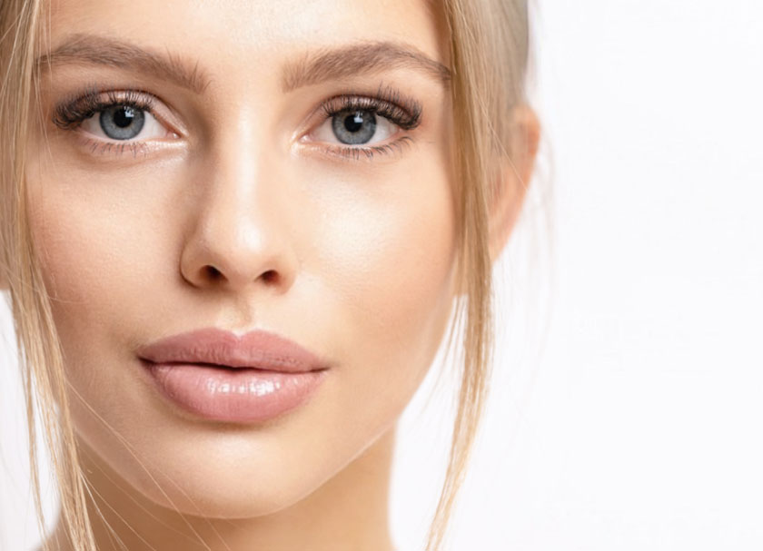 lippen aufspritzen schoenheitsklinik proaesthetic klein