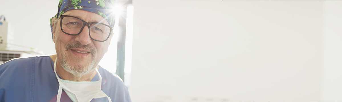 proaesthetic heidelberg schoenheitsklinik jobs stellenangebote job facharzt header 2