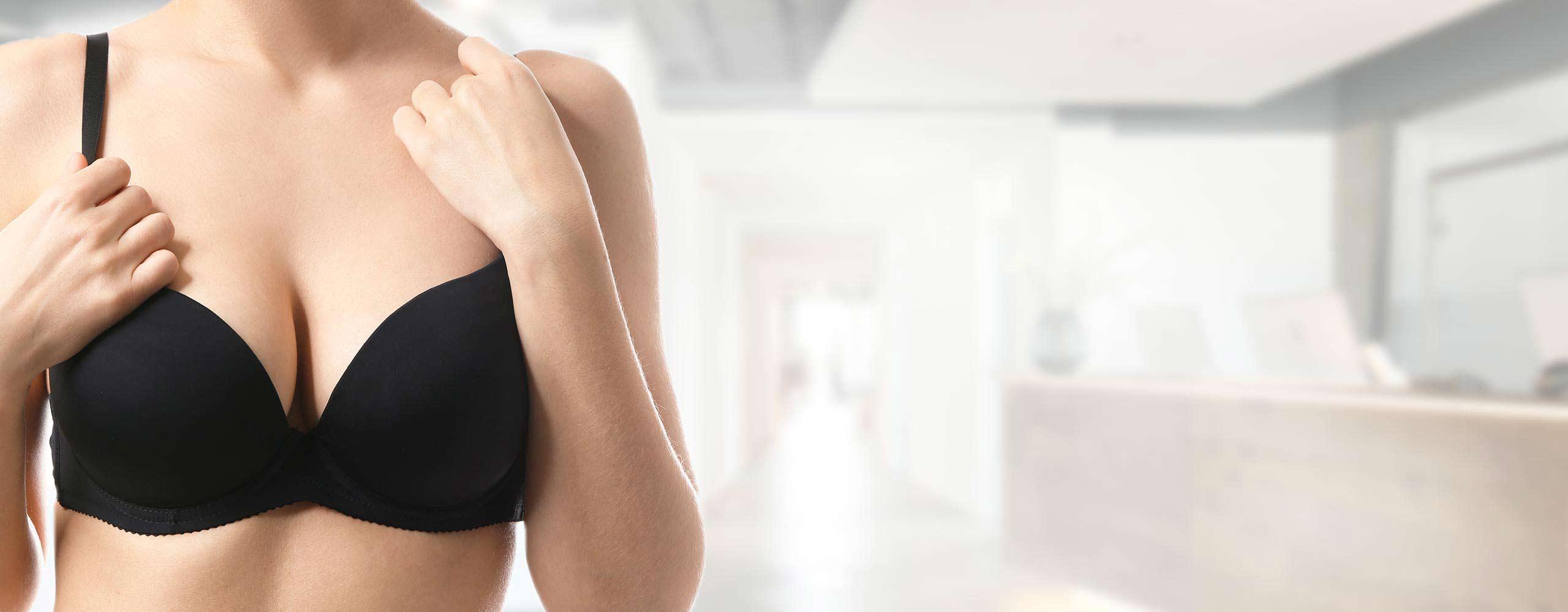 brustvergroesserung schoenheitsklinik proaesthetic header 1