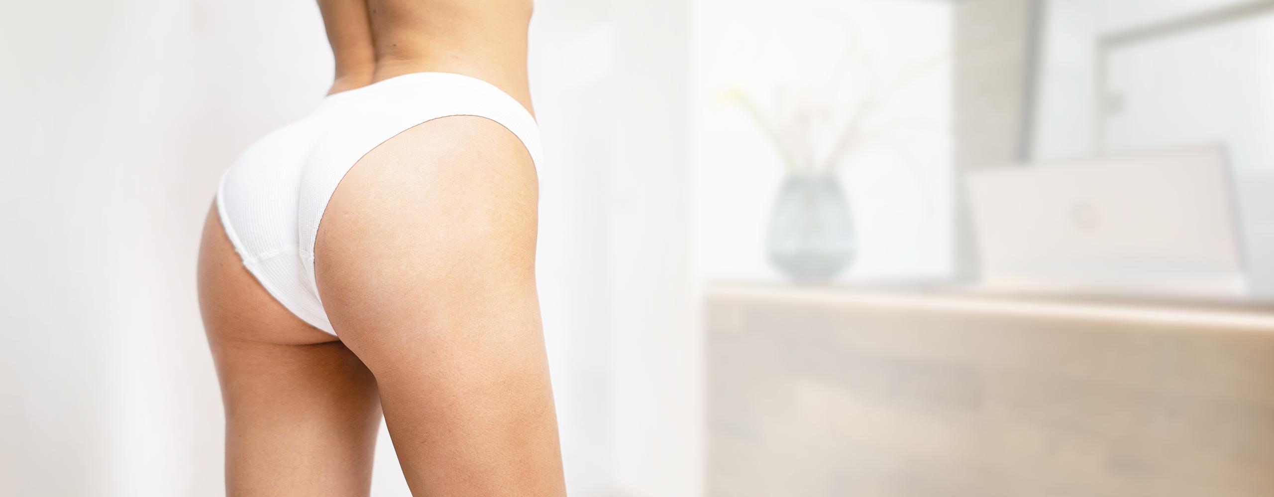 brazilian butt lift schoenheitsklinik proaesthetic header