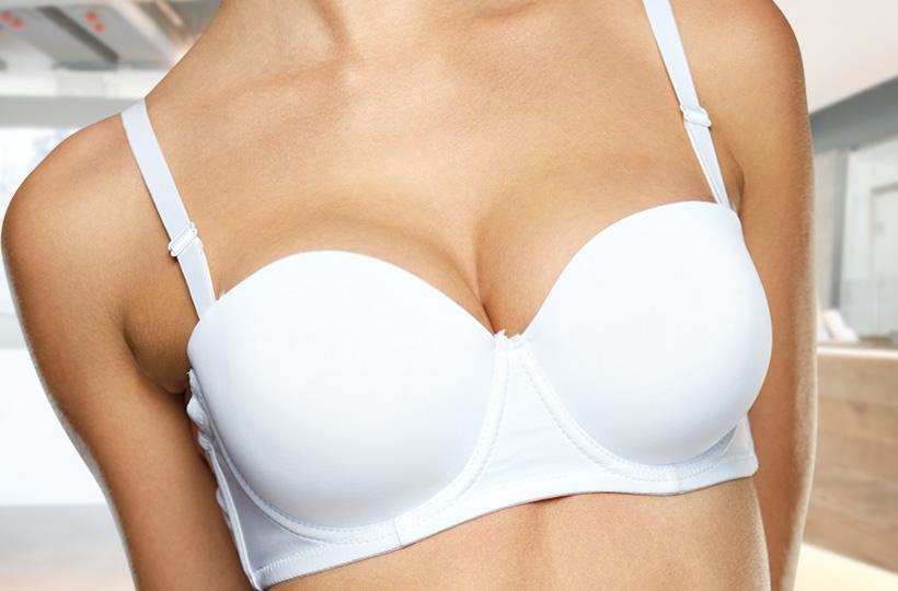 brust brustbehandlungen schoenheitsklinik proaesthetic uebersicht
