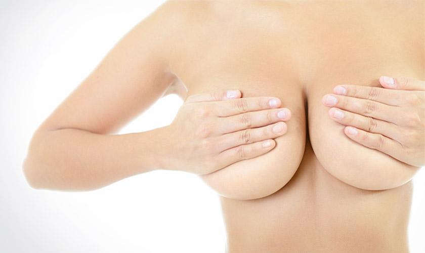 brustvergroesserung brust schoenheitsklinik proaesthetic uebersicht