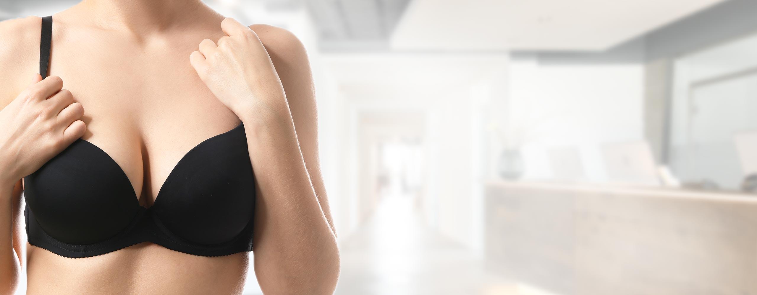 brustvergroesserung schoenheitsklinik proaesthetic header