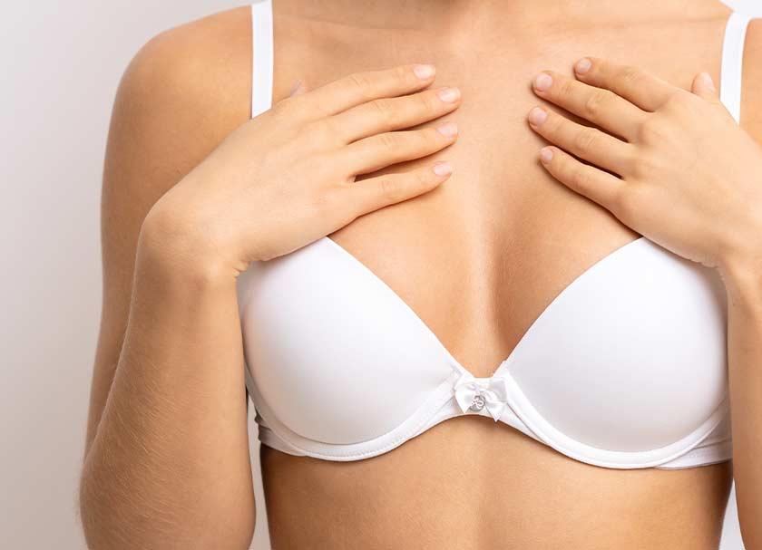 brustvergroesserung schoenheitsklinik proaesthetic rechner