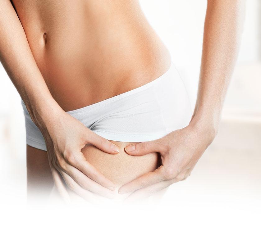 Was ist die beste nicht-invasive Behandlung, um Gewicht zu verlieren