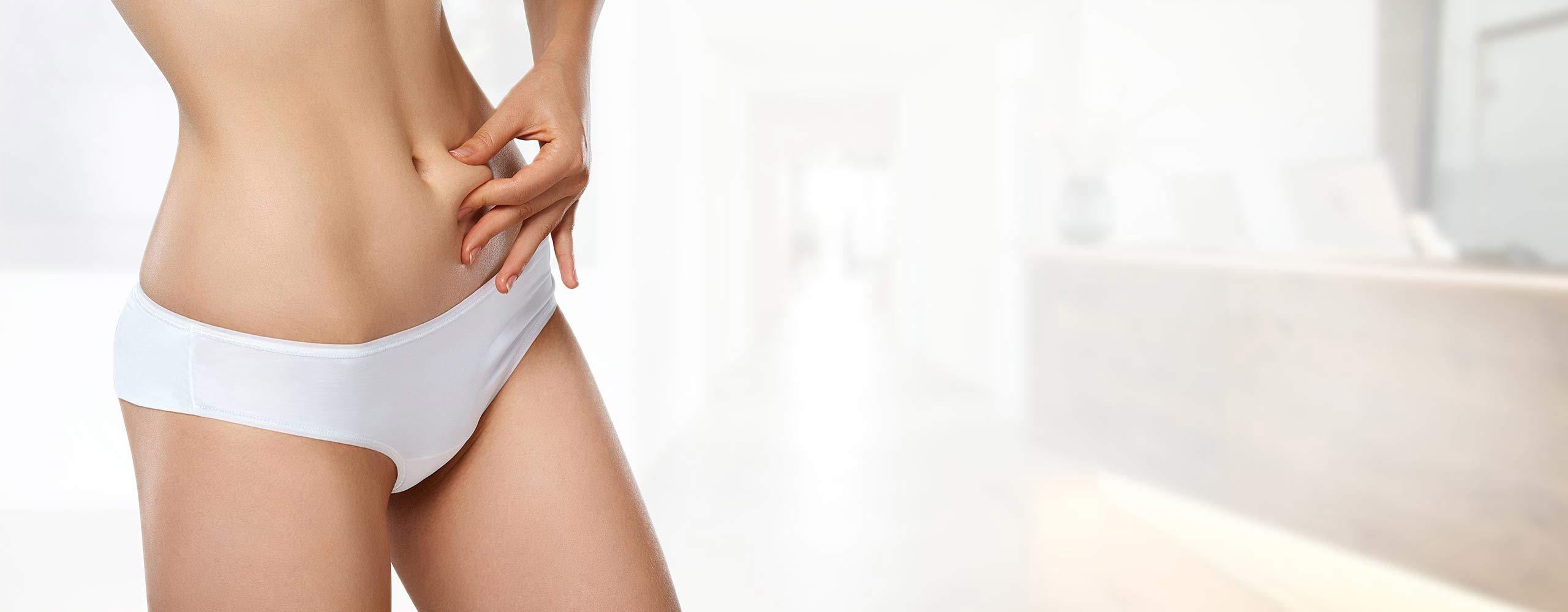 fettabsaugung liposuktion schoenheitsklinik proaesthetic header