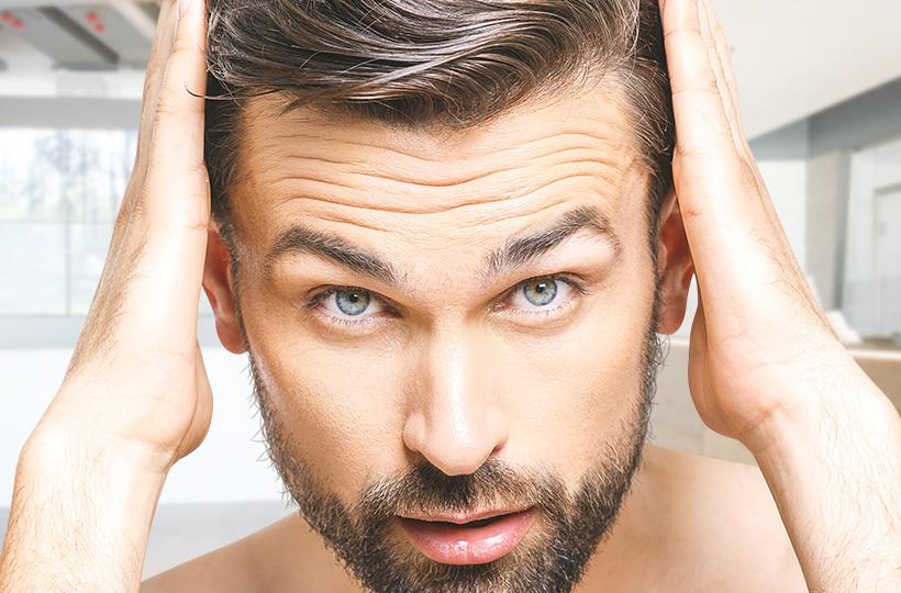 haare haarbehandlungen schoenheitsklinik proaesthetic uebersicht