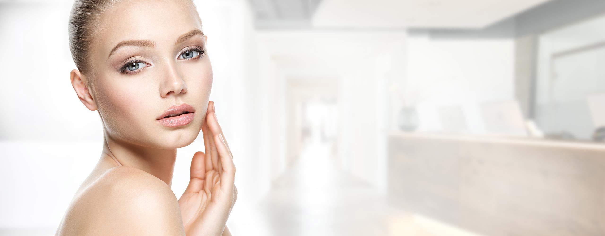 lippen aufspritzen schoenheitsklinik proaesthetic header