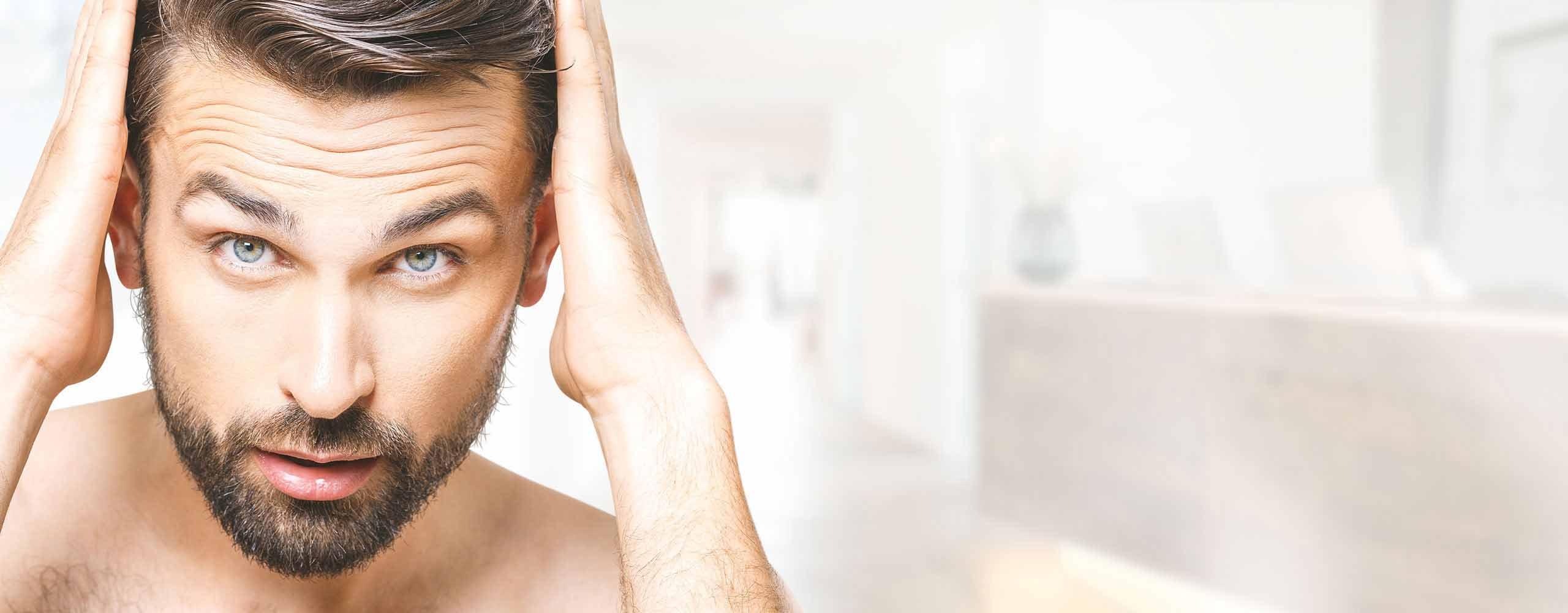 proaesthetic heidelberg schoenheitsklinik header 2