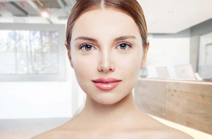 proaesthetic heidelberg schoenheitsklinik rechner lippen