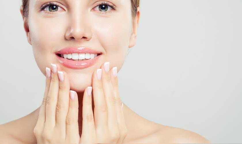 proaesthetic zahn zahnbehandlungen uebersicht veneers