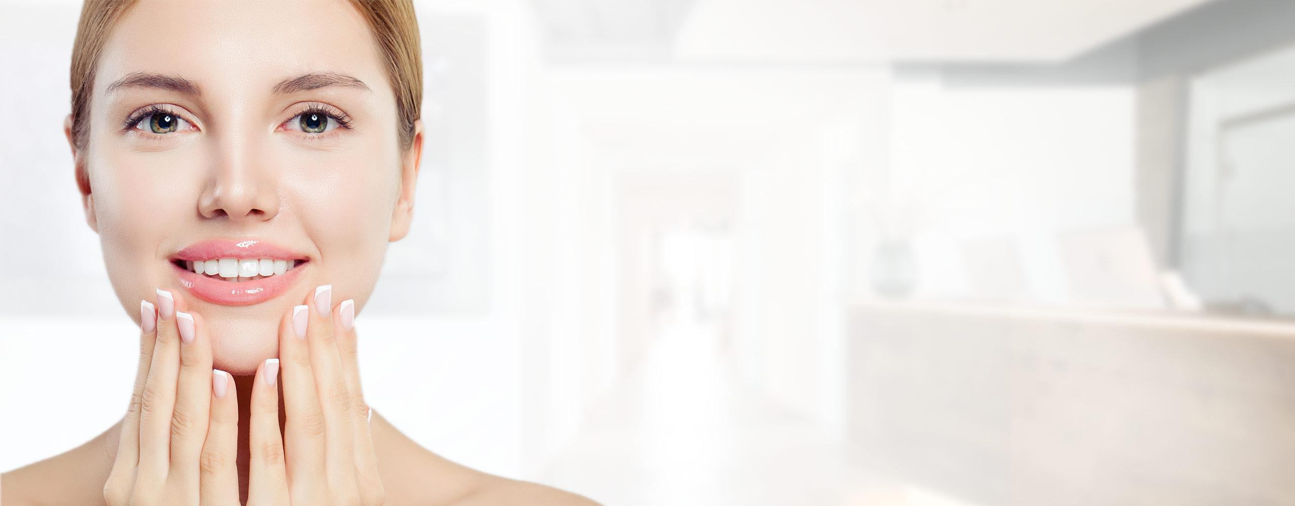 zahn zaehne bleaching veneers zahnimplantate proaesthetic header 2