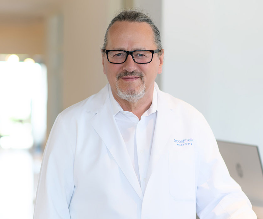 aerzte chirurgen proaesthetic schoenheitsklinik dr prees