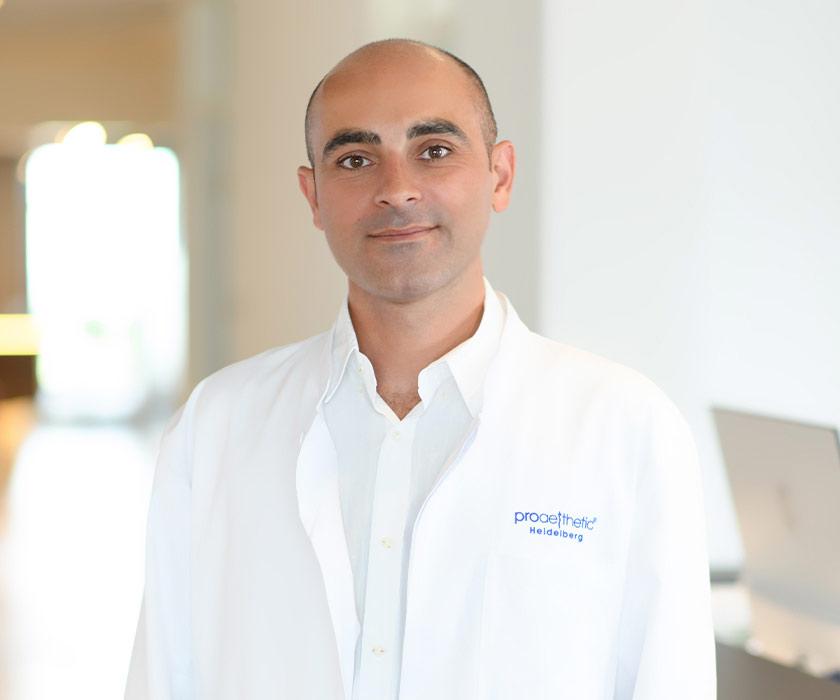aerzte chirurgen proaesthetic schoenheitsklinik dr tabatabei