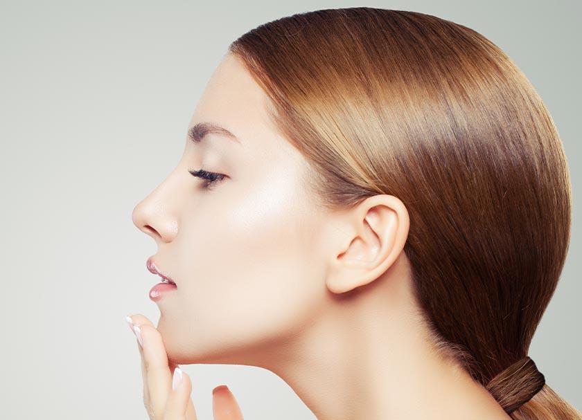 proaesthetic heidelberg schoenheitsklinik nasenkorrektur heidelberg klein
