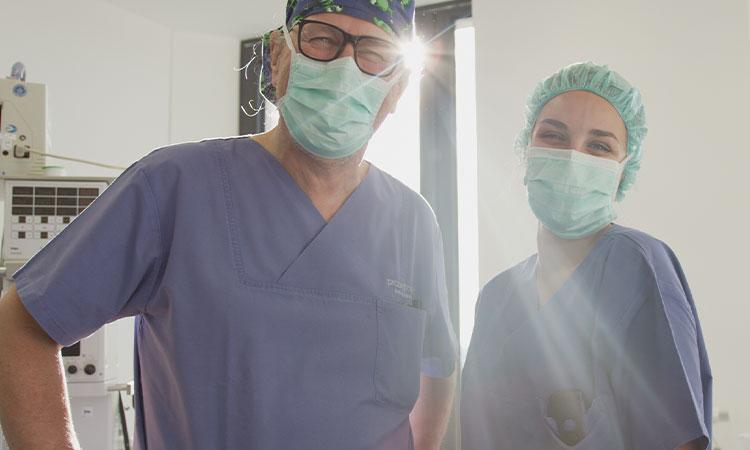 proaesthetic heidelberg schoenheitsklinik jobs stellenangebote team 4