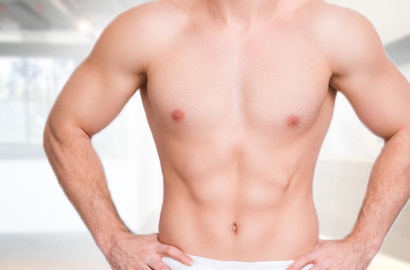 proaesthetic heidelberg schoenheitsklinik rechner gynaekomastie behandlung