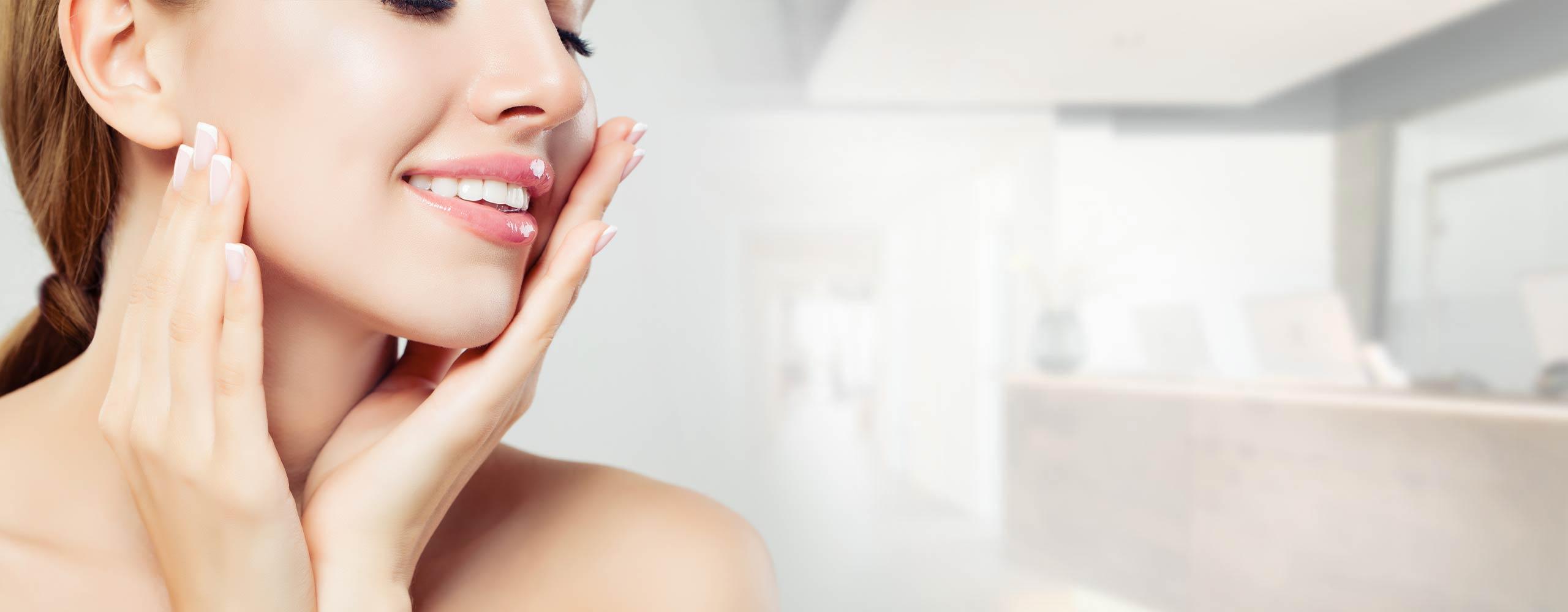 zahnarztpraxis heidelberg bleaching schoenheitsklinik proaesthetic header