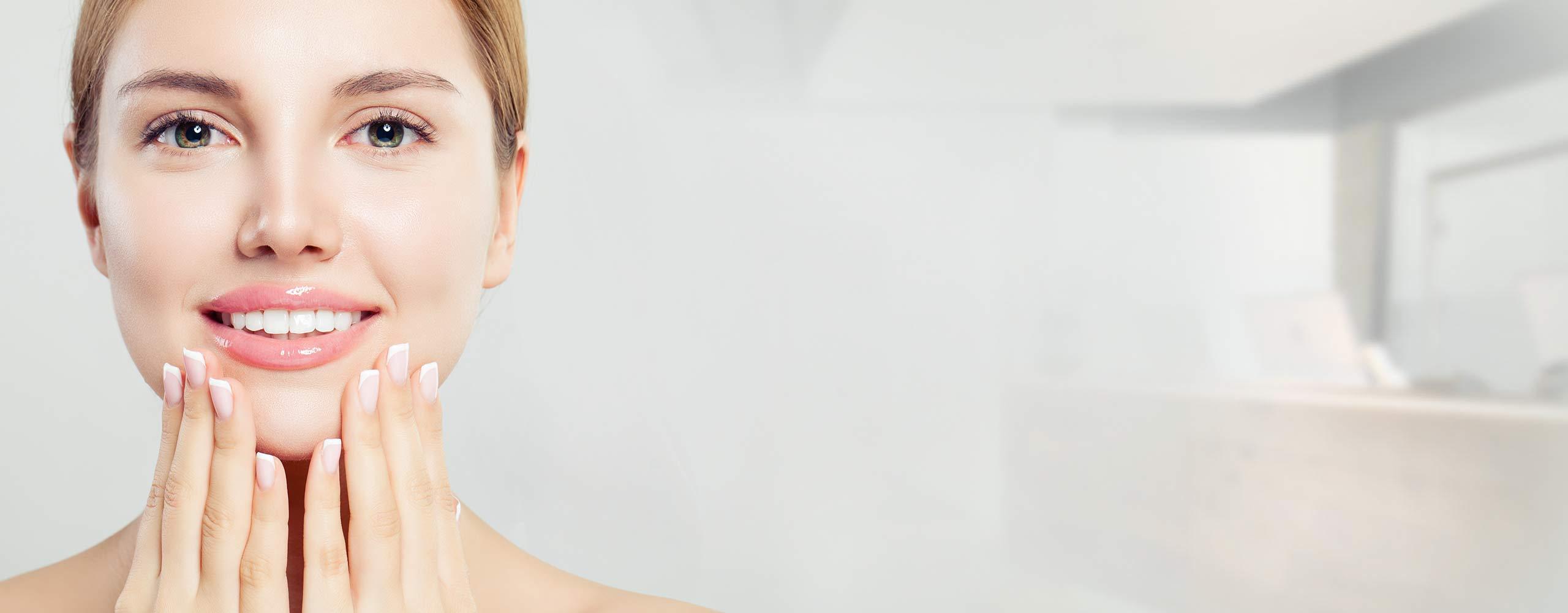 zahnarztpraxis heidelberg veneers schoenheitsklinik proaesthetic header