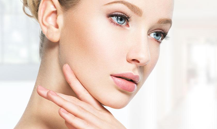 kosmetischebehandlungen proaesthetic