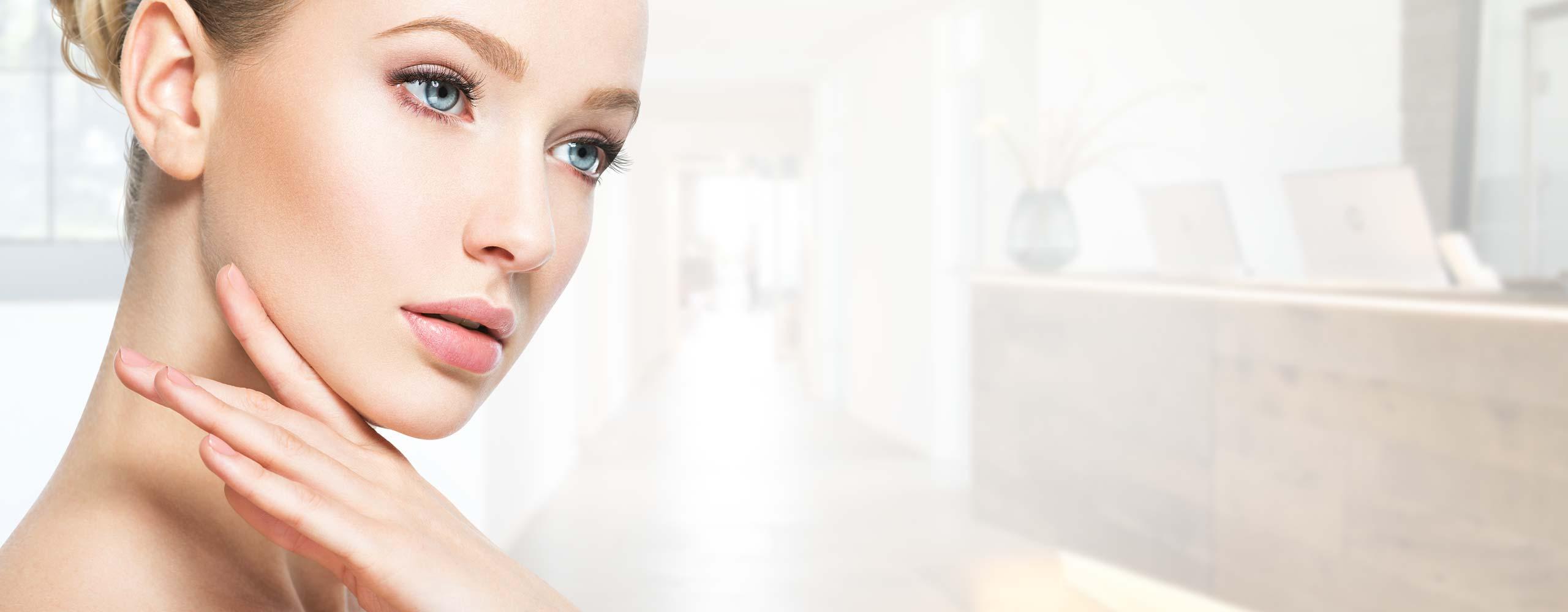 proaesthetic heidelberg schoenheitsklinik kosmetik microneedling