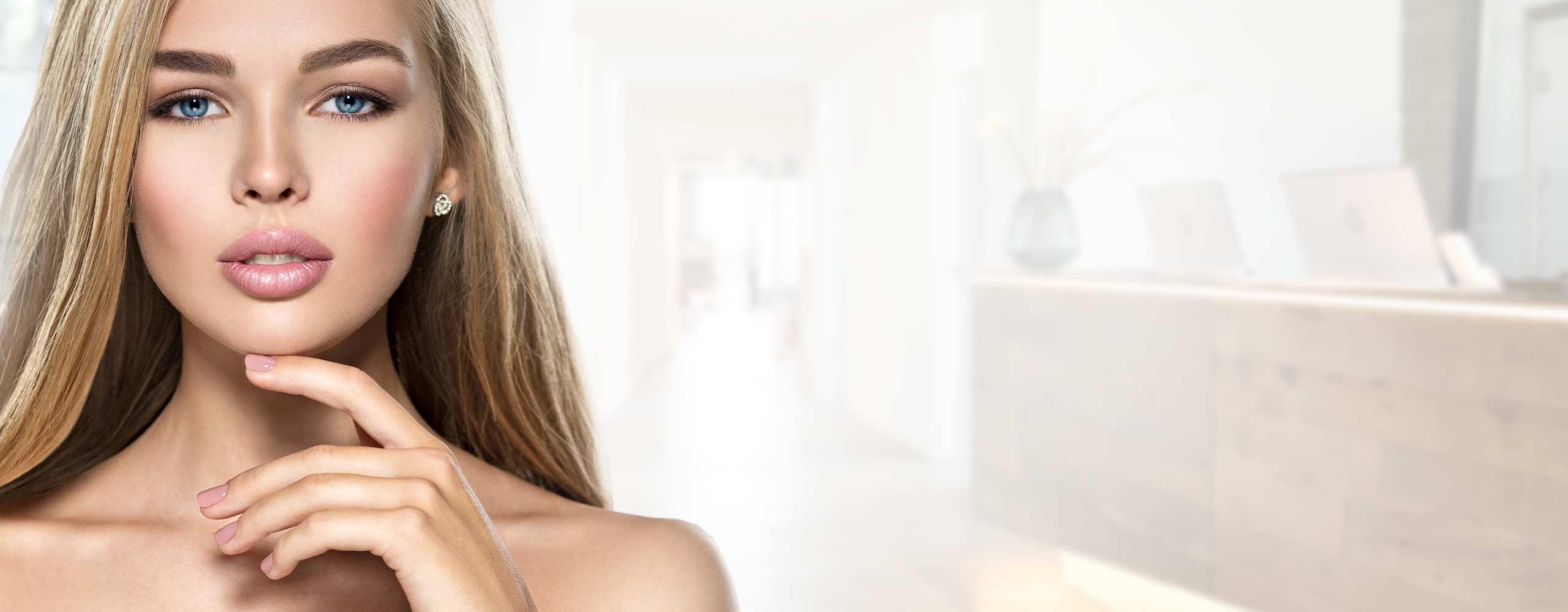 proaesthetic heidelberg schoenheitsklinik unterspritzungen erdbeerkinn