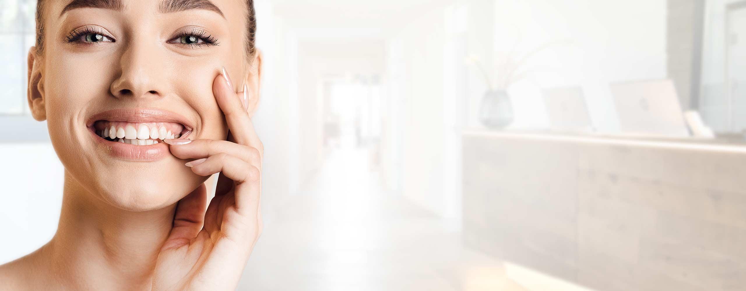 proaesthetic heidelberg schoenheitsklinik unterspritzungen gummysmile