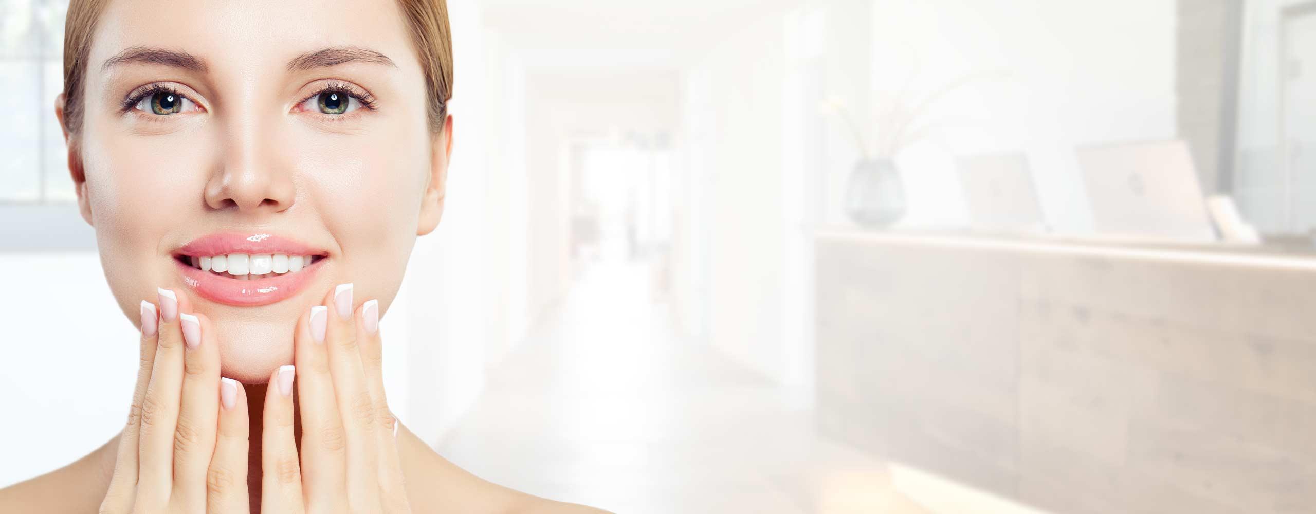 proaesthetic heidelberg schoenheitsklinik unterspritzungen mundwinkel