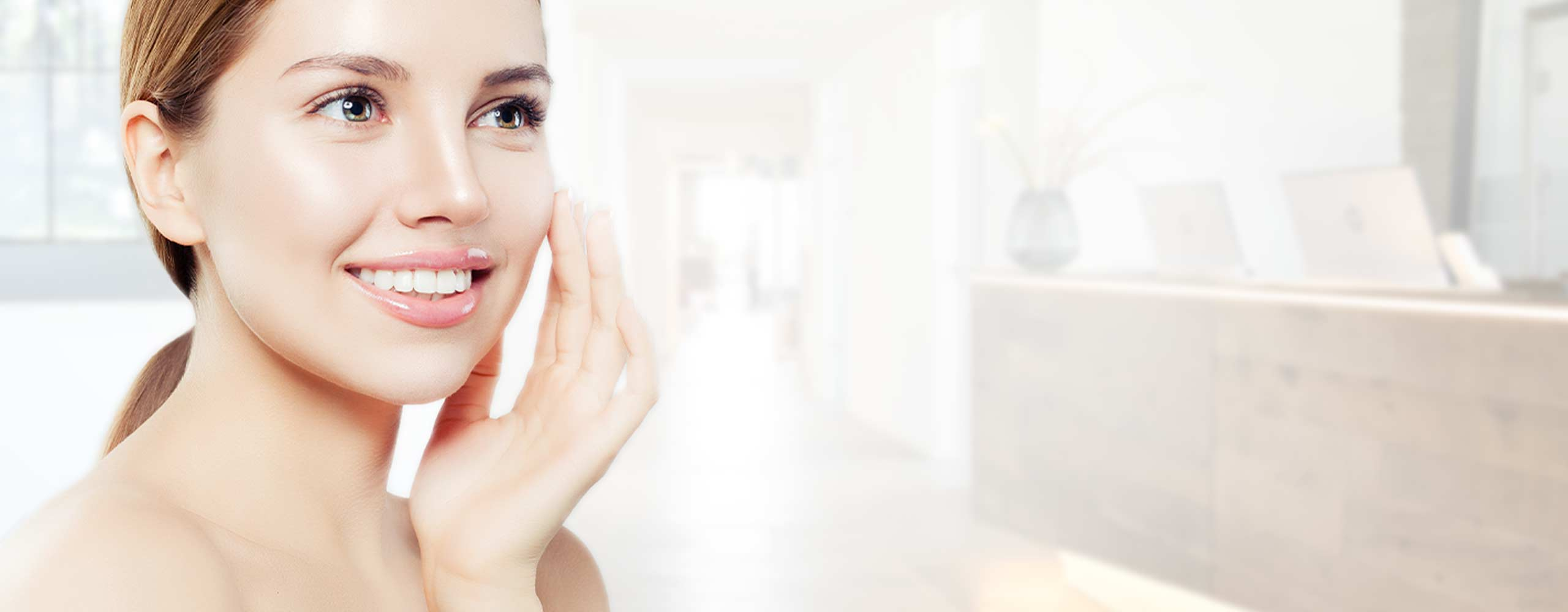 proaesthetic heidelberg schoenheitsklinik unterspritzungen nasolabial