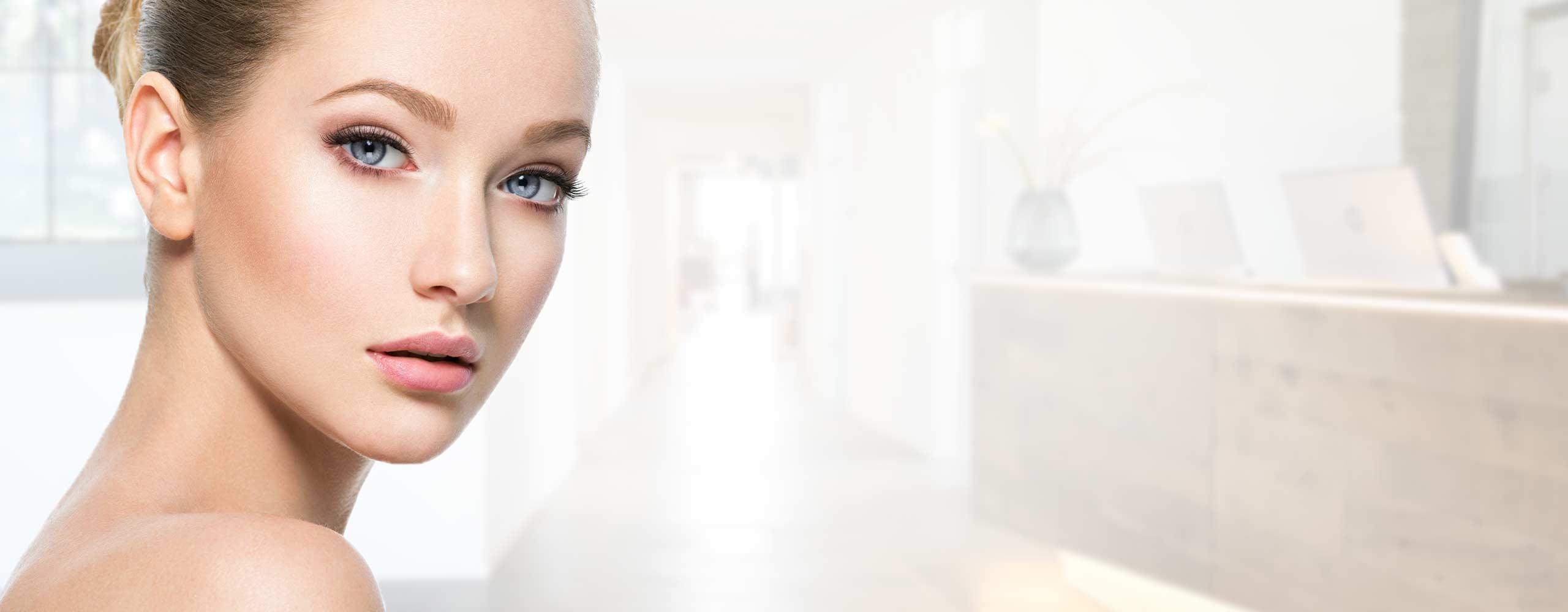 proaesthetic heidelberg schoenheitsklinik unterspritzungen skinbooster