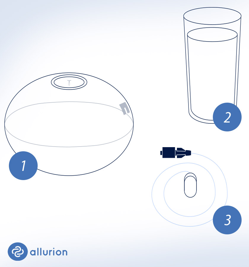 magenballon elipse allurion proaesthetic 1