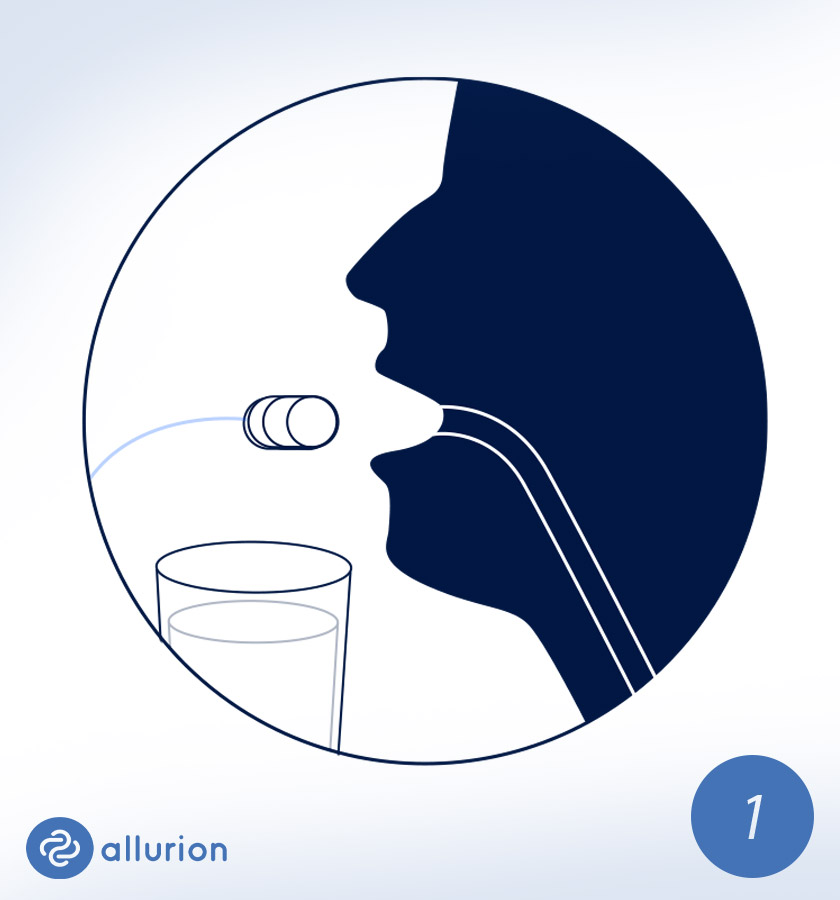 magenballon elipse allurion proaesthetic 2