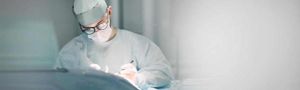 proaesthetic heidelberg schoenheitsklinik jobs stellenangebote haartechniker 1