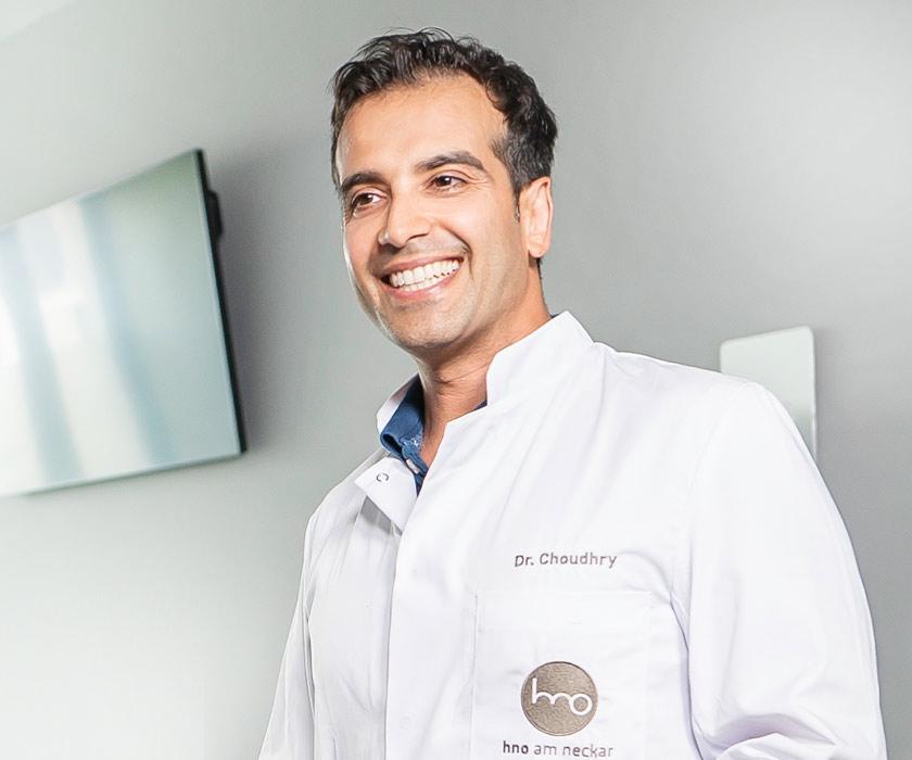 aerzte hno proaesthetic schoenheitsklinik dr arash choudhry