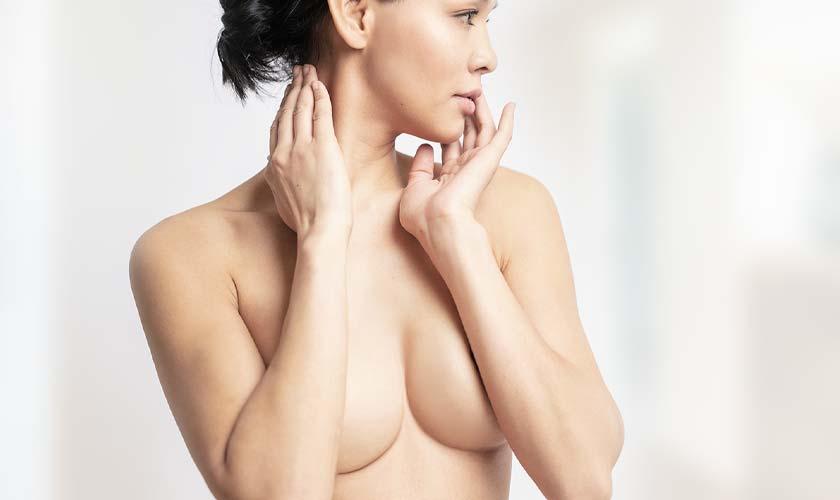 brustvergrosserung eigenfett proaesthetic uebersicht