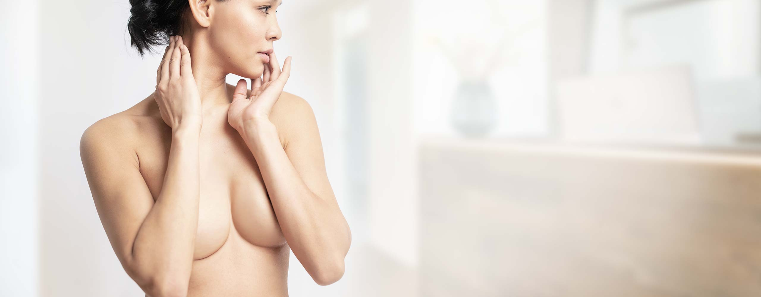 brustvergrosserung eigenfett proaesthetic