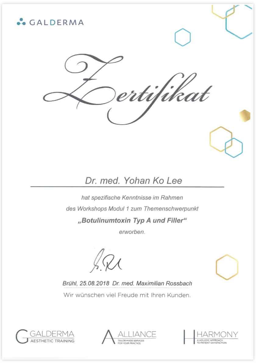 05 dr yohan ko