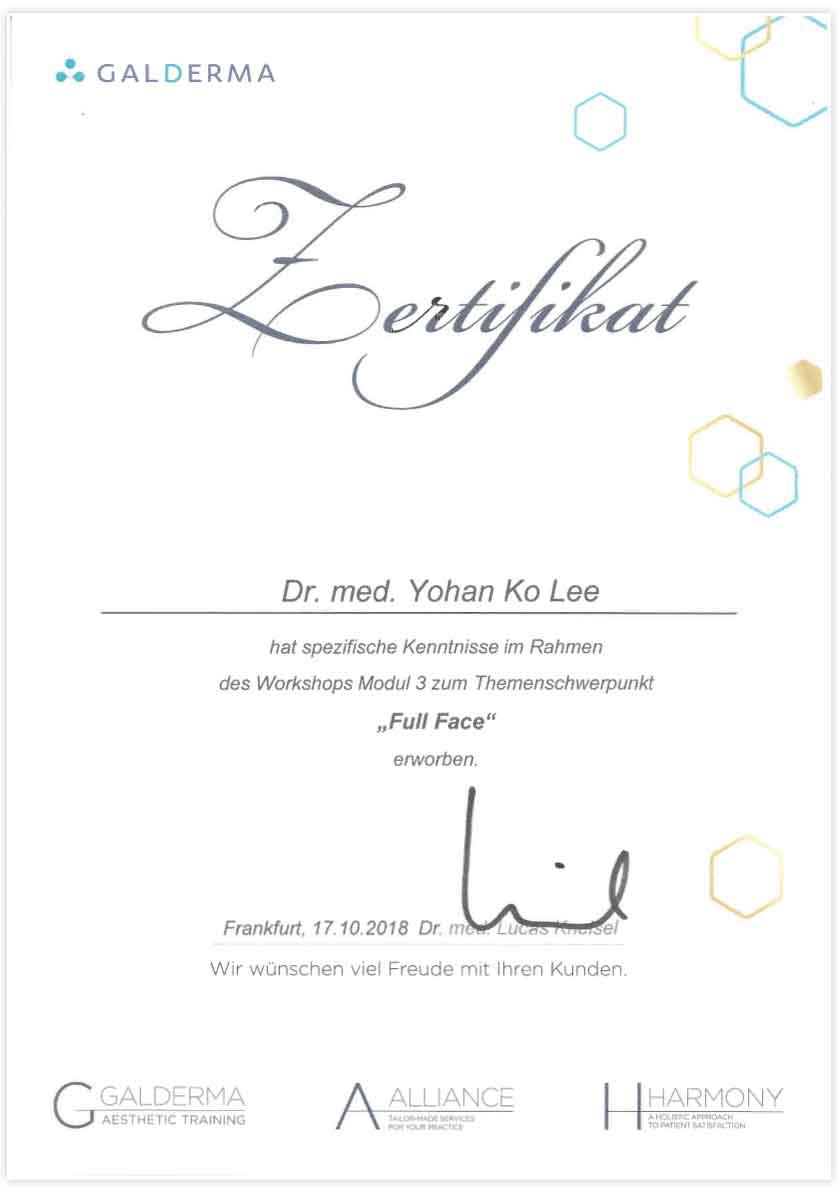 06 dr yohan ko