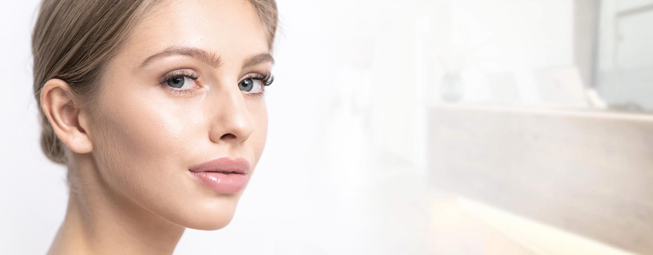 russian lips technique schoenheitsklinik proaesthetic
