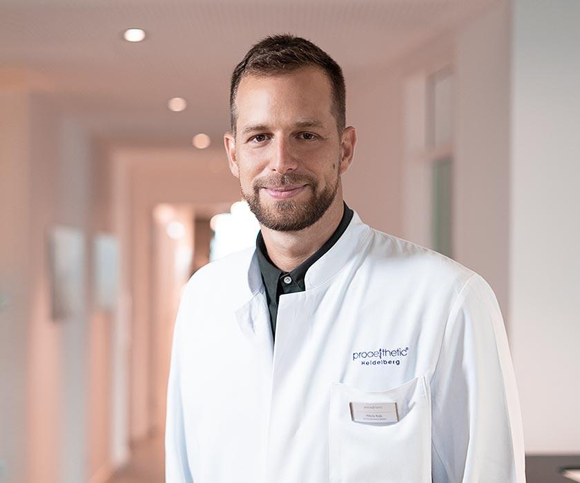 aerzte chirurgen proaesthetic schoenheitsklinik kojic