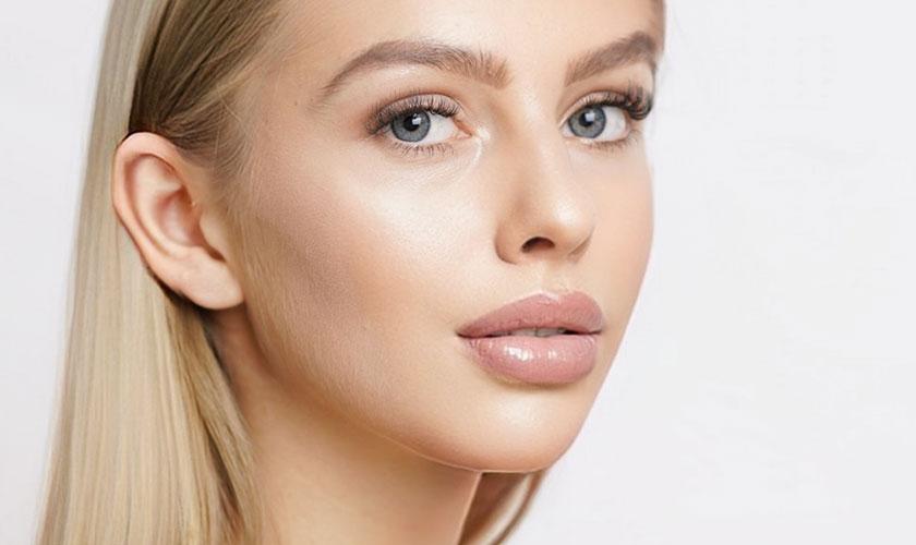 lippen unterspritzung proaesthetic