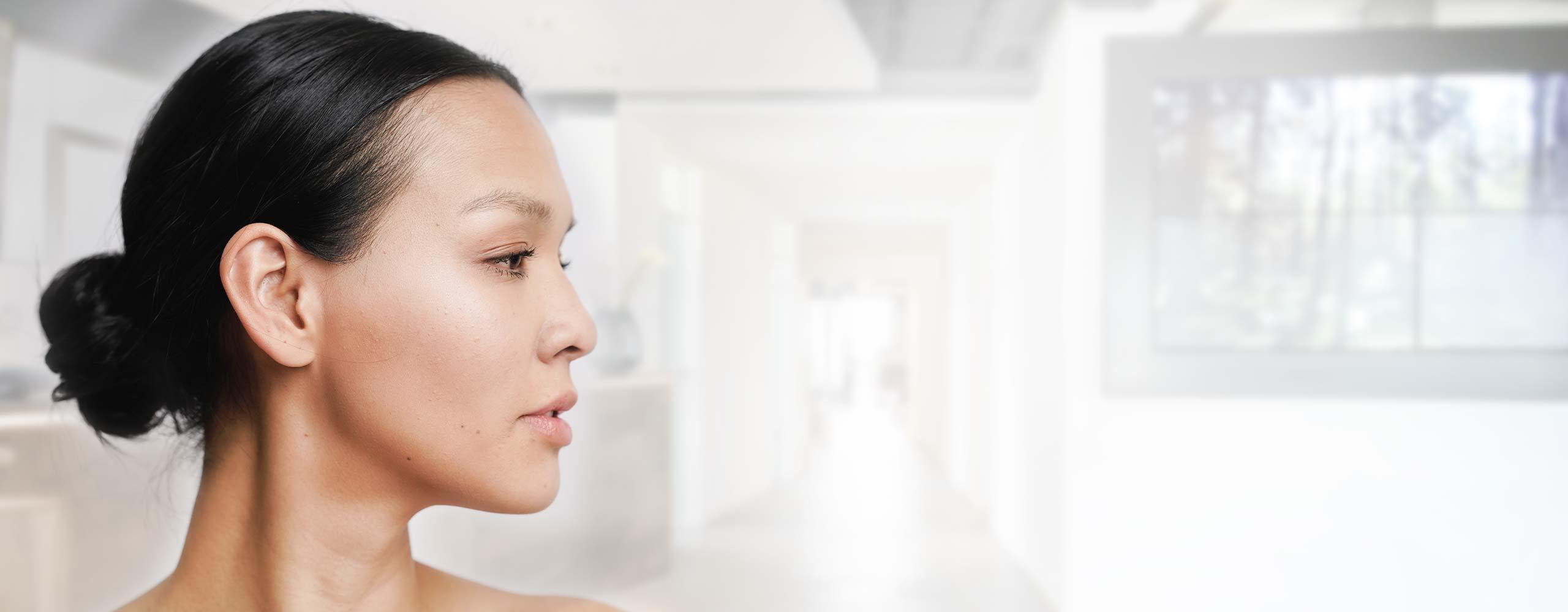 nasenkorrektur nasenoperation proaesthetic d