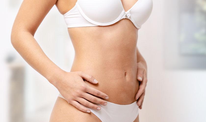 fettabsaugung liposuktion proaesthetic uebersicht